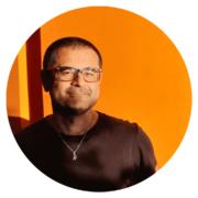 Emiliano Poddi autore